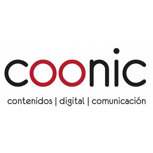 Coonic